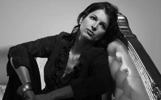 Beller Carbone: trabajo el más allá del canto