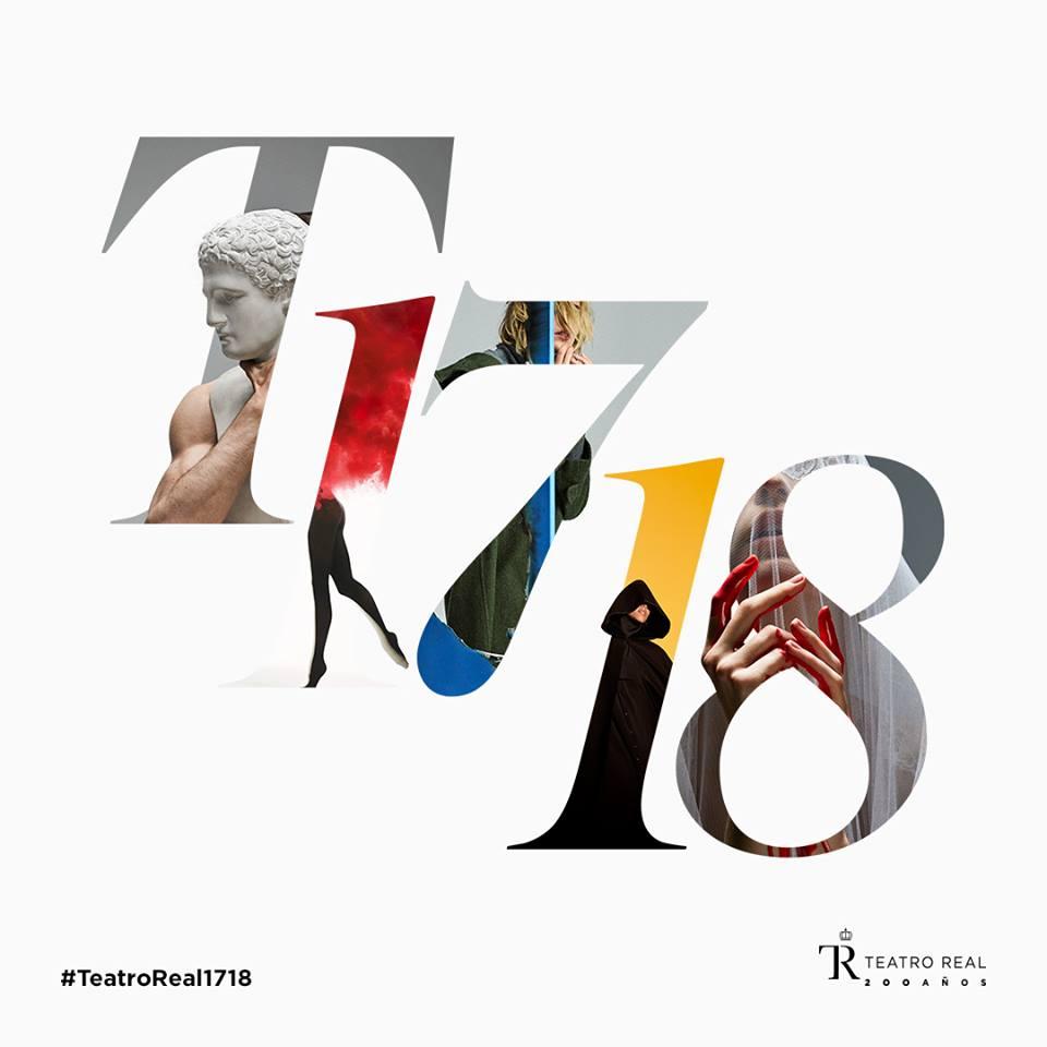 Teatro real temporada 2017 2018 beckmesser - Lucio silla teatro real ...