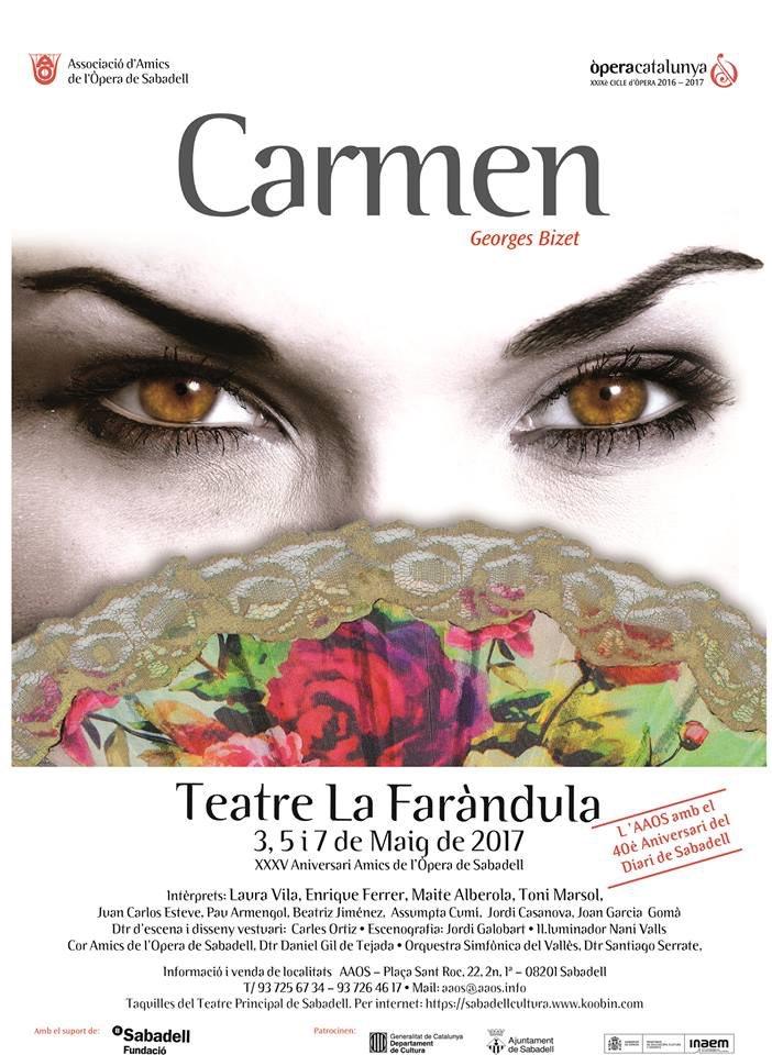 IV edición del Festival El Greco en Toledo