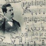 Puccini-notas