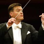 christian-thielemann