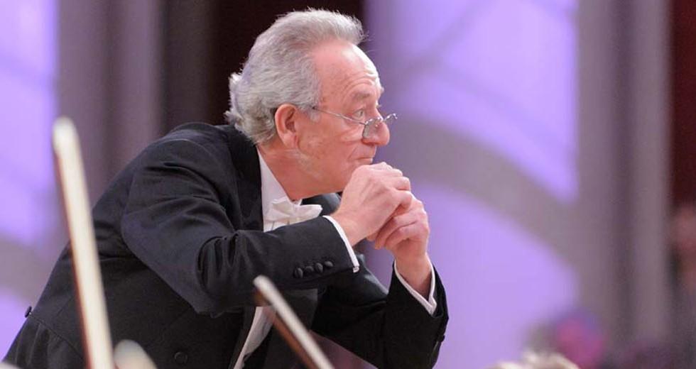 La Quinta de Mahler: descuentos por cuatro días