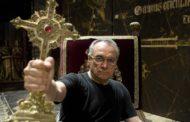 El Maggio Musicale estrena Don Carlo pidiendo 18 millones