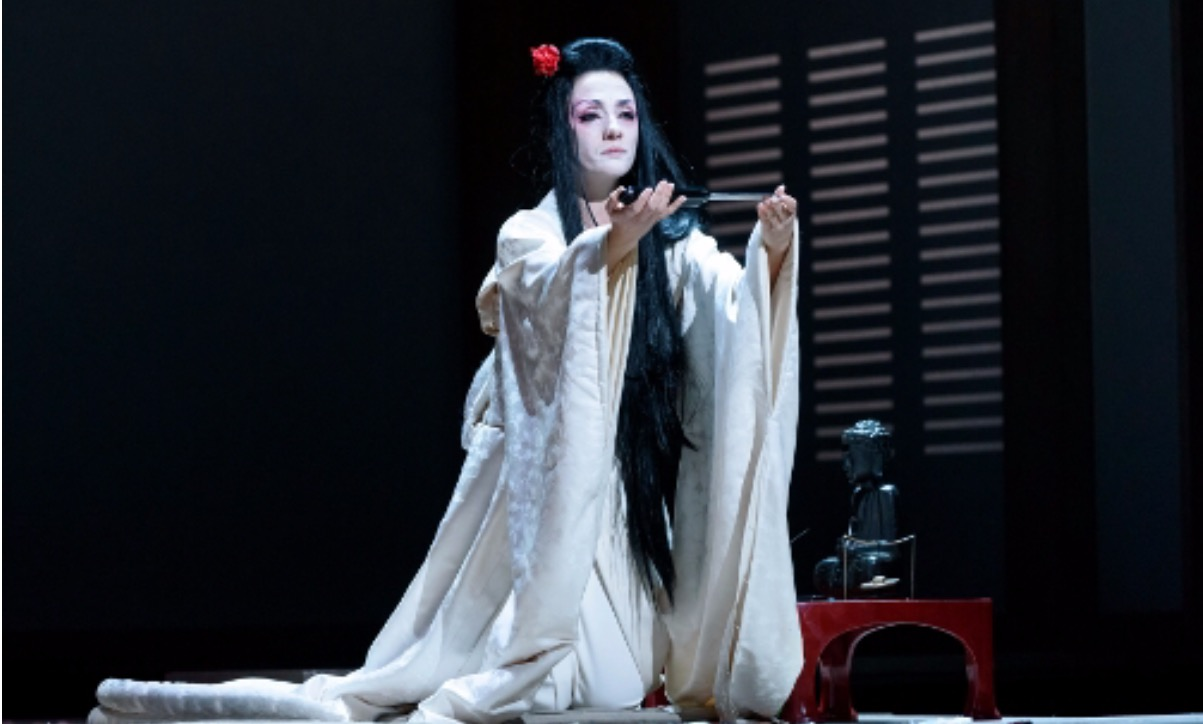 Reseña DVD: Verdi: Otello. Antonenko, Yoncheva, Nézet-Séguin