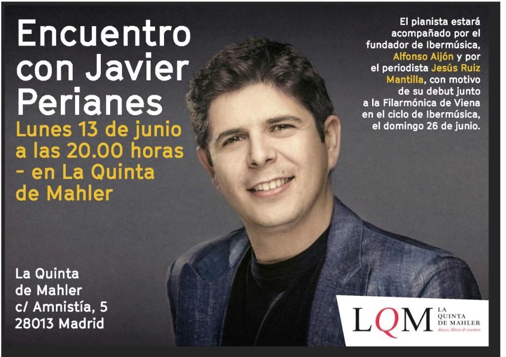 INVITACION_Encuentro con Perianes_13 de junio_page1_image1.png
