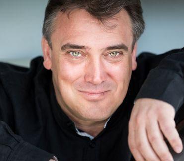 Jaime Martín sustituye a David Afkham con la OCNE en Santander