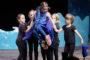Wit: destacada interpretación musical y coral