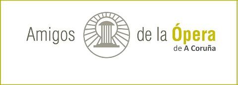 35º Festival de Música de Canarias