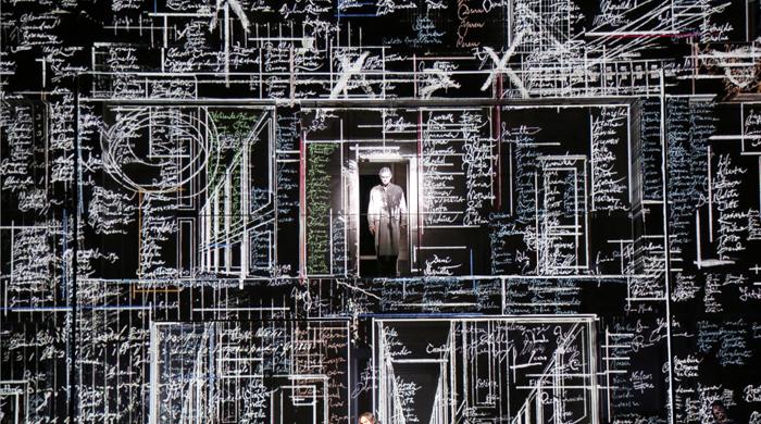 Hvorostovsy no cantará más ópera escenificada