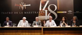 Mañana Mª José Montiel en el homenaje a Sopeña