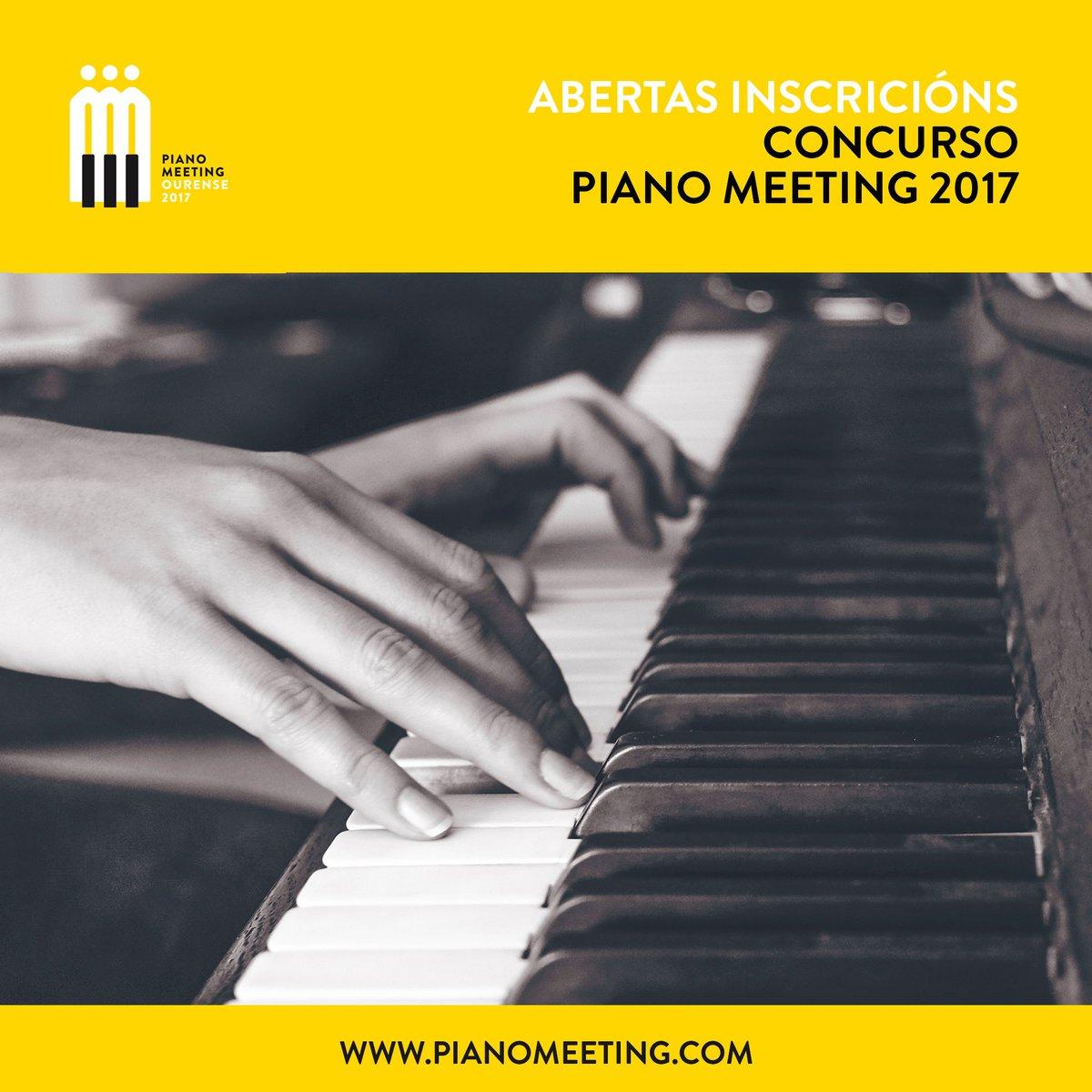 La gran fiesta de la música clásica