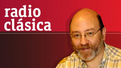 Setmana de Música de Cambra de Montserrat