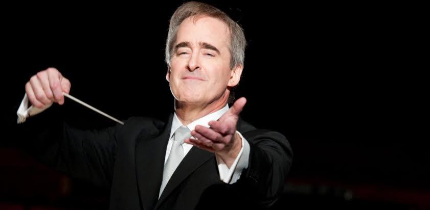 La Orquesta Nacional Sinfónica de la RAI cancela su gira con Conlon y Michael Barenboim en España por el coronavirus