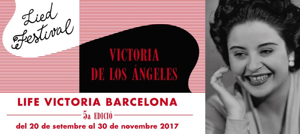 Ciclo Grandes Conciertos de Otoño en Zaragoza