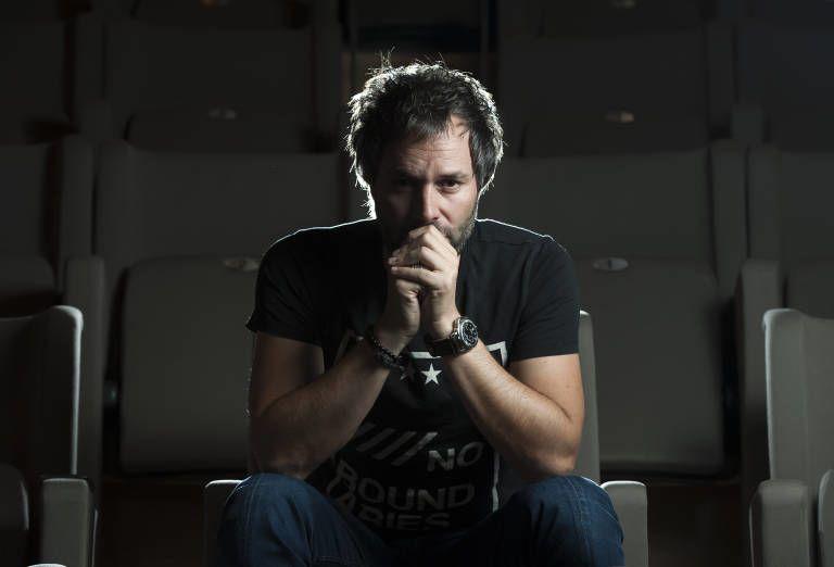 Josep Vicent debuta con la Orquesta Sinfónica de Milán