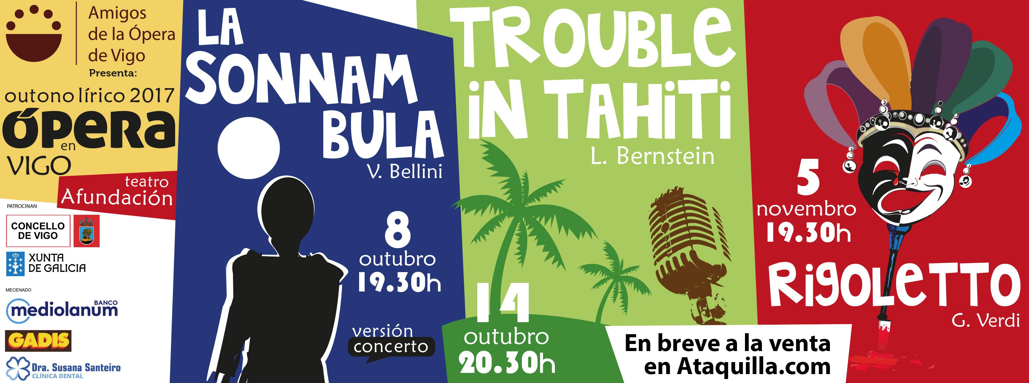 Un nuevo Festival de música en Isla Cristina