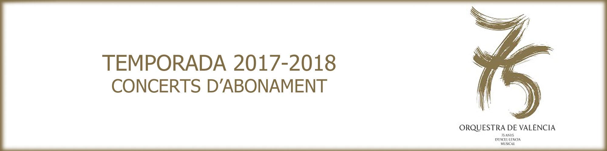 Palau 17/18: profesionalidad y sentido común