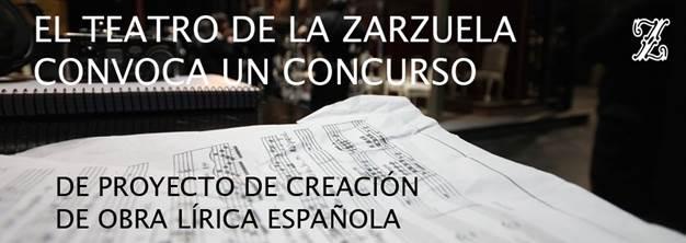 El Festival de Segovia en su 42º edición