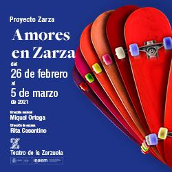 AMORES-ZARZA-BANNER_BECKMESSER-250X250