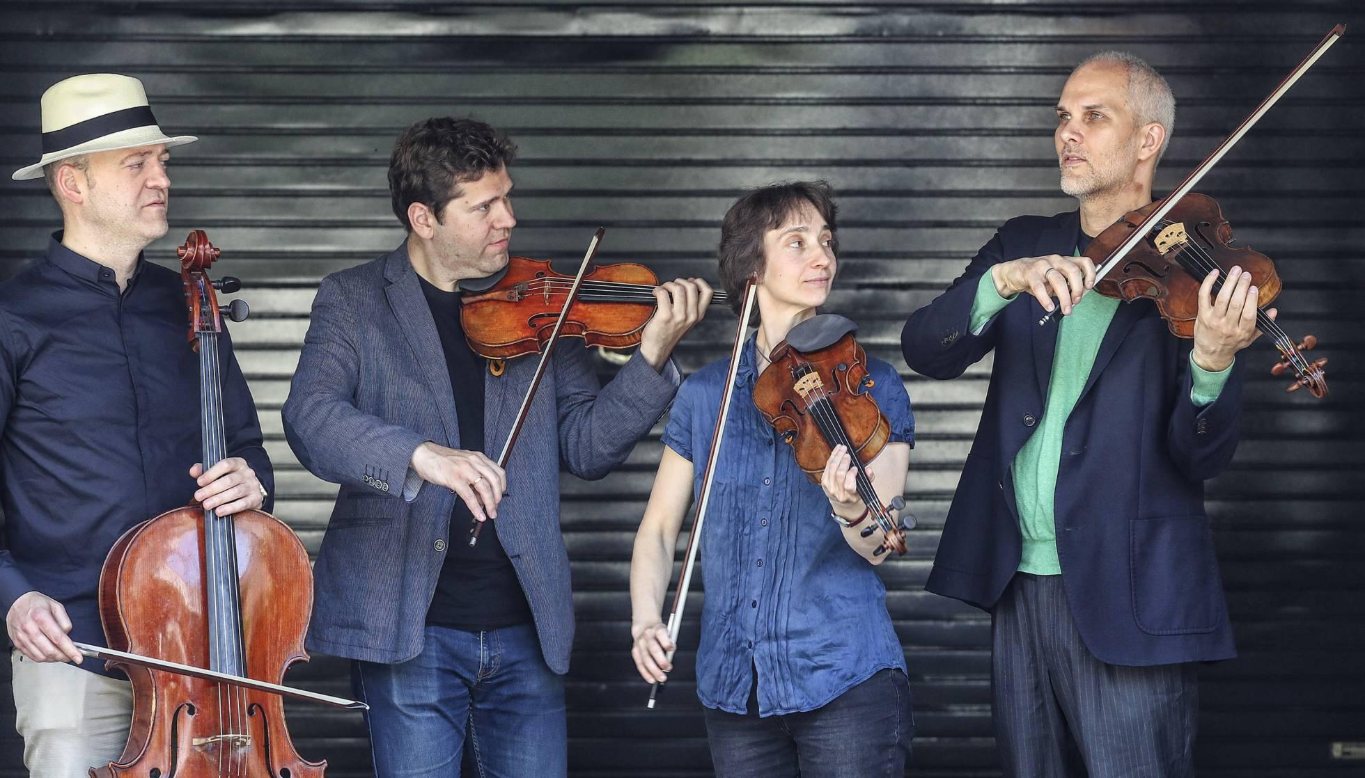 La Orquesta Sinfónica de Navarra 18/19, hacia los jóvenes