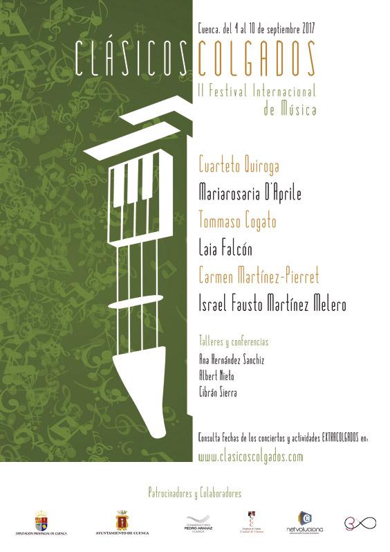 La gira y el disco de Lucero Tena y De Maistre