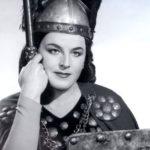 Birgit-Nilsson