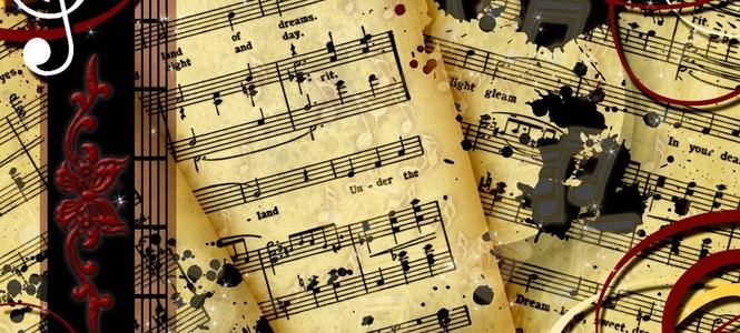 El laberinto de las recuperaciones musicales(I)