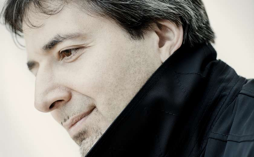 Granada: un año para recorrer todo Beethoven