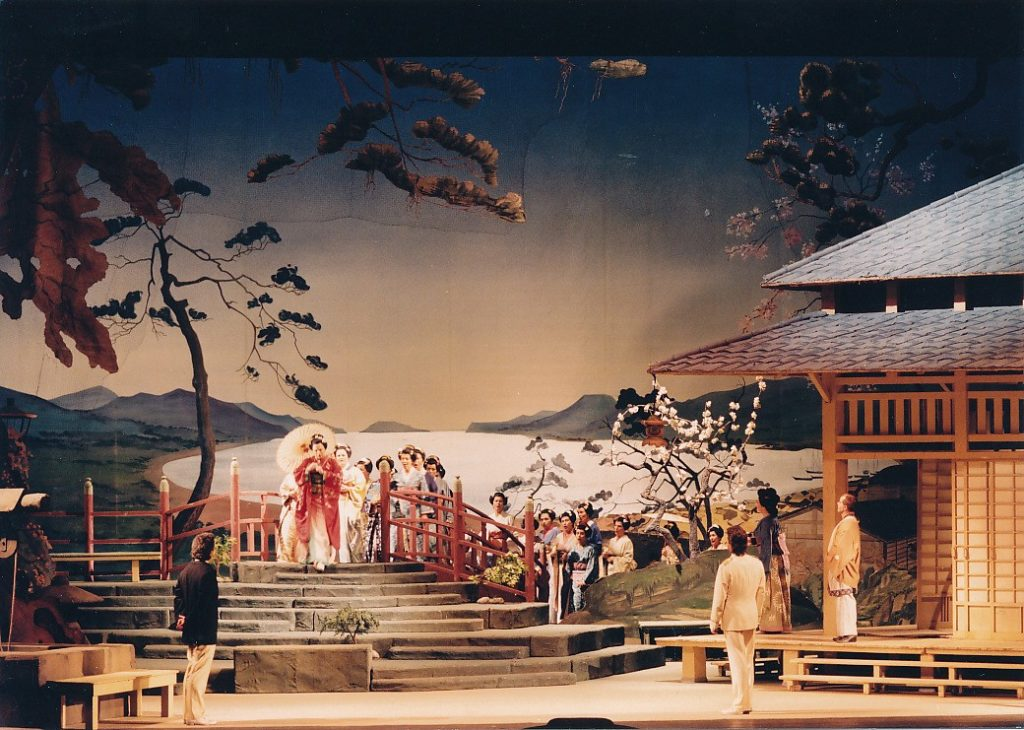 madama-butterfly-viena-so-2016-1_page3_image1