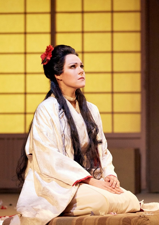 madama-butterfly-viena-so-2016