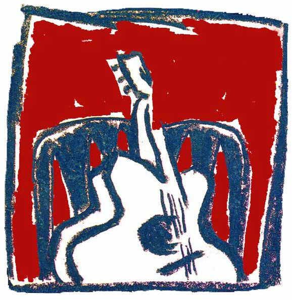 XXXI edición del Festival Andrés Segovia