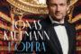 Kaufmann graba lo mejor de la ópera francesa