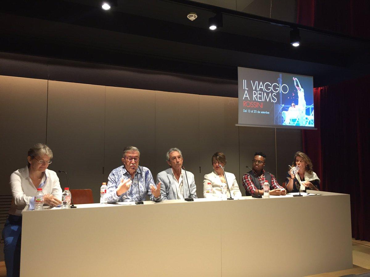Málaga: descubre una joven orquesta en un museo