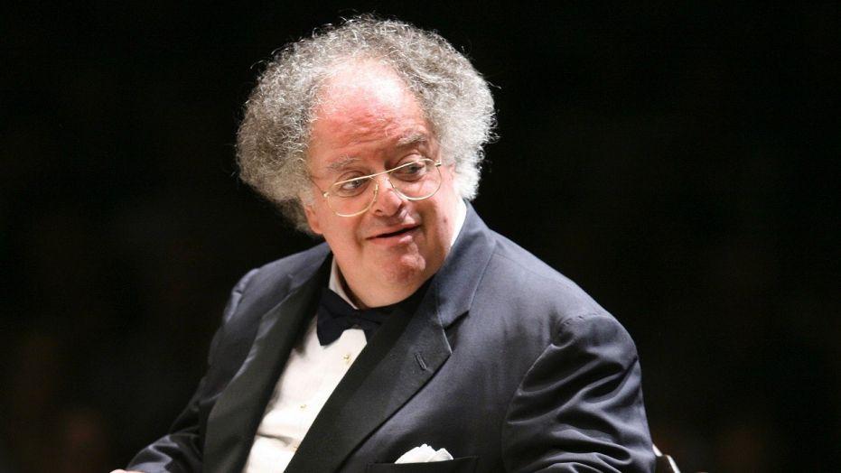 El Maggio Musicale Fiorentino desata la polémica por tres nombres de su temporada