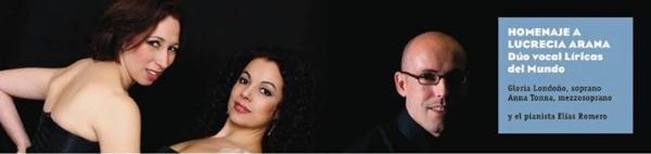 Música Ficta celebra sus 25 años con Victoria