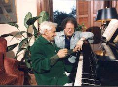 Bernstein-Levine