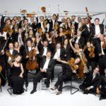 orquesta-cadaques
