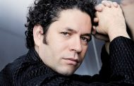 Crítica: Dudamel en el Teatro Real. Música enmascarada