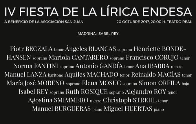 Fernando Fraga: Maria Callas, El adiós a la diva