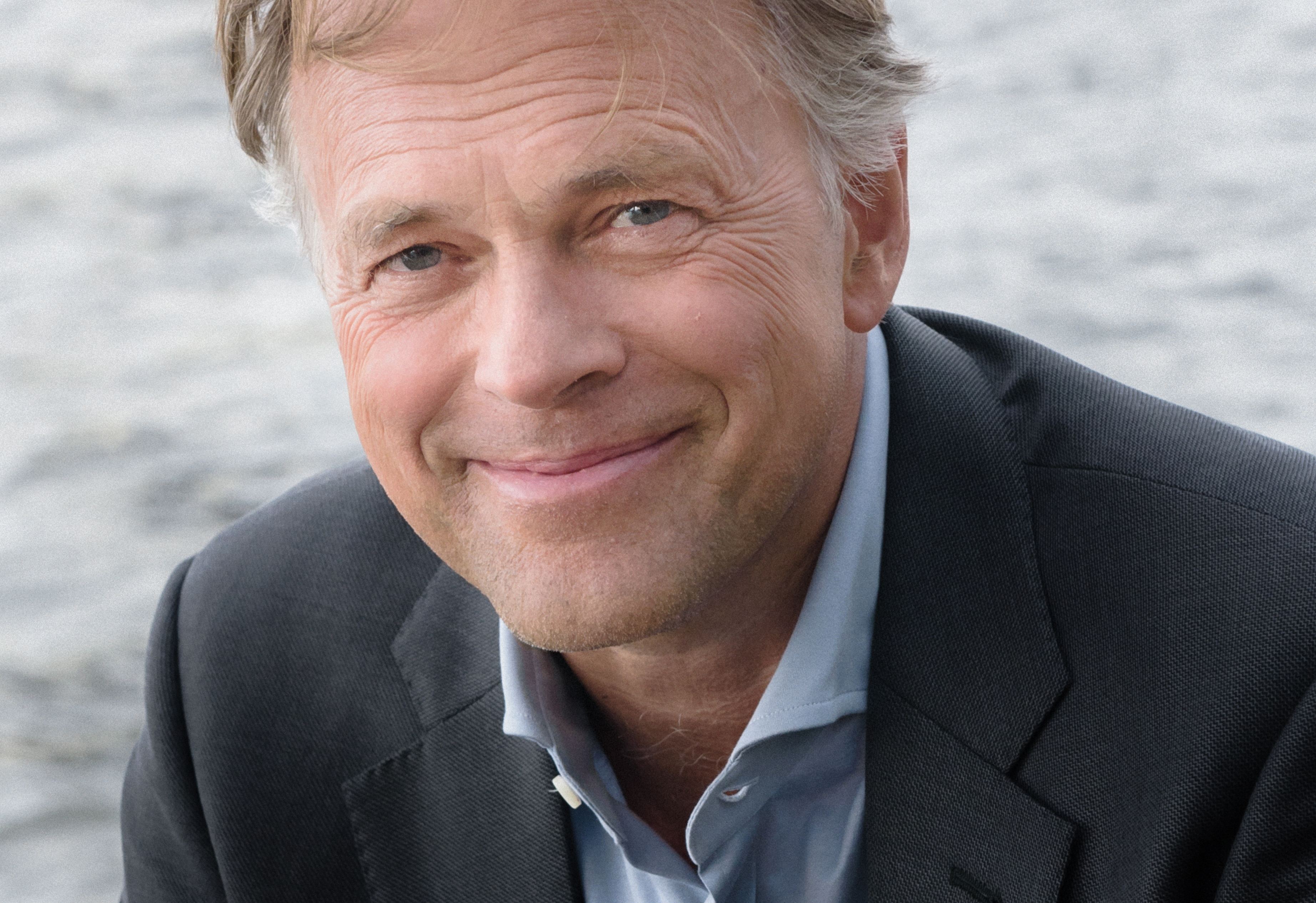 Thomas Hengelbrock cierra el ciclo Torna a Les Arts con un monográfico de Beethoven
