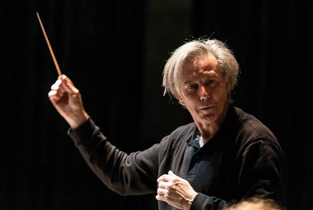 El concierto de PostClassical Ensemble de Gil-Ordóñez, entre los mejores de 2019 según Washington Classical Review