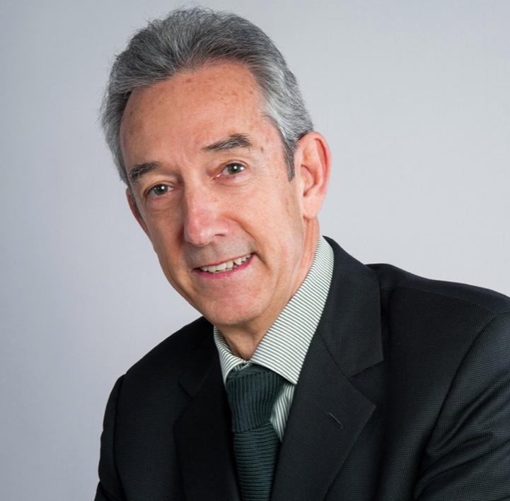 Carlos Chausson