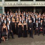 orquesta-euskadi