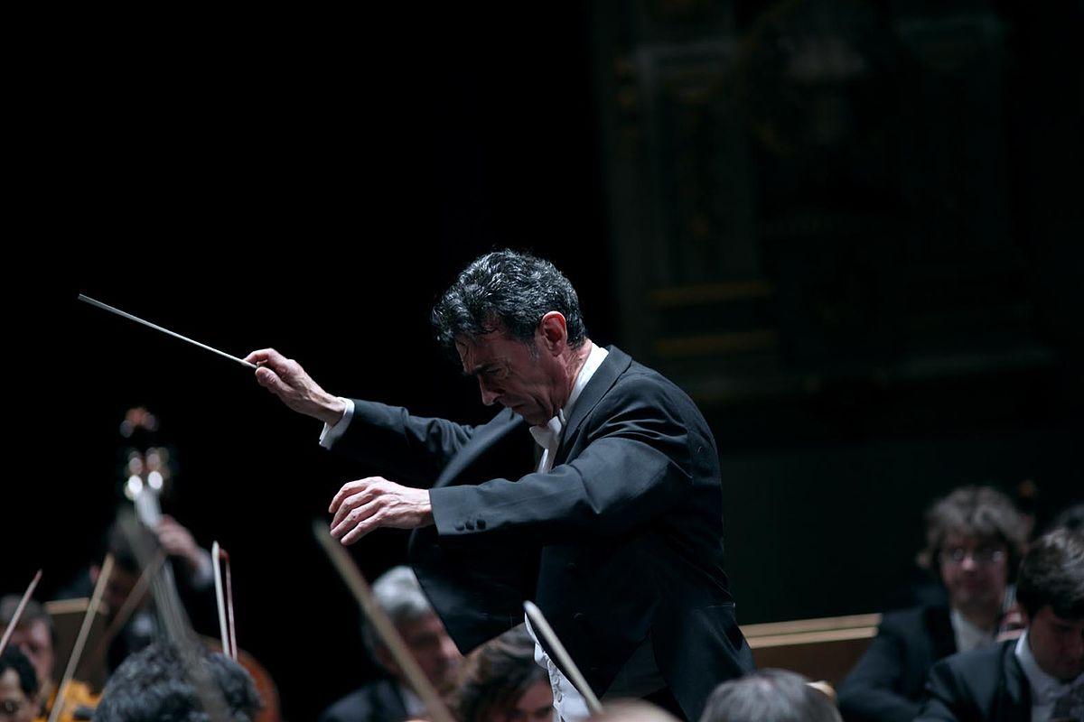 Don Carlo: como en la Scala, once minutos de aplausos