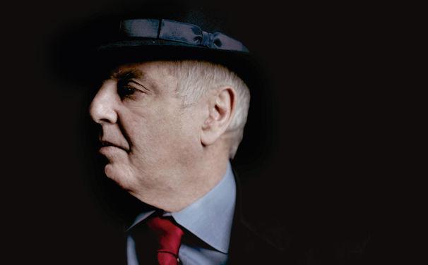 Hoy empieza el homenaje a Bernstein en Sevilla
