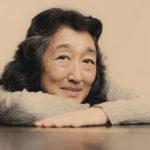 mitsuko-uchida