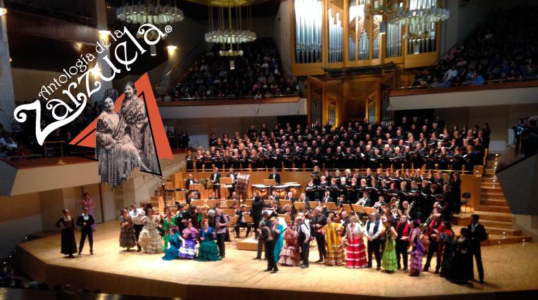 Schütz visita a Bach y los suyos