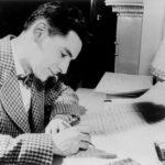 Bernstein-compone