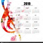 Calendarios operístico y sinfónico para los próximos meses