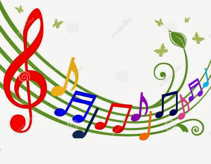 Malas costumbres musicales I